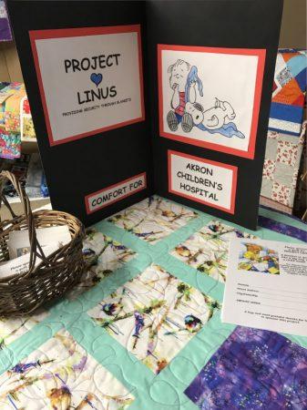 Linus Project